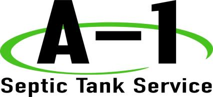 A-1 Logo
